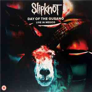 http://amirstroy.com/images/413/slipknot-day-of-the-gusano-live-in-mexico.jpg