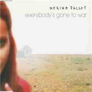 Nerina Pallot - Everybody's Gone To War