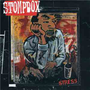 Stompbox - Stress