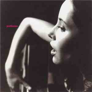 Nerina Pallot - Patience (Sneaker Pimps Radio Edit)