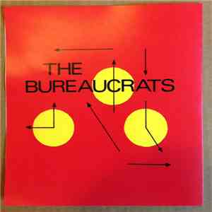 The Bureaucrats - Feel The Pain