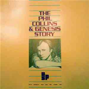Phil Collins, Genesis - The Phil Collins & Genesis Story