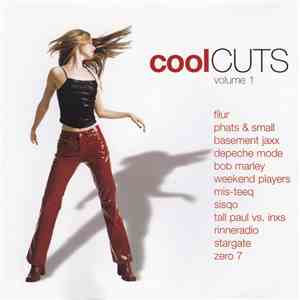 Various - Cool Cuts Volume 1