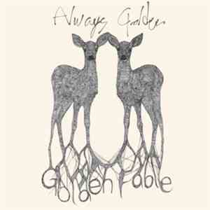 Golden Fable - Always Golden