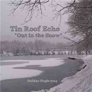 Tin Roof Echo - Holiday Single 2014
