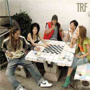 TRF - Where To Begin