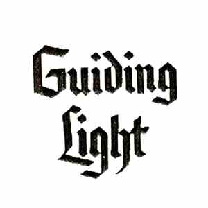 Guiding Light - Guide The Lightning