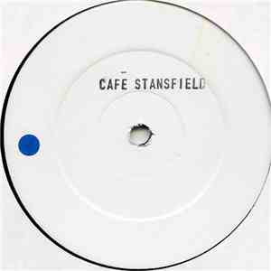Energy 52 Vs Lisa Stansfield - Cafe Stansfield