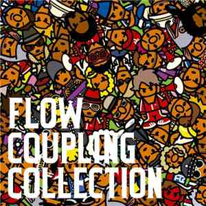 Flow  - Coupling Collection