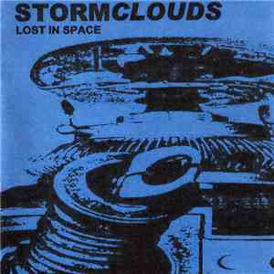 Stormclouds - Lost In Space