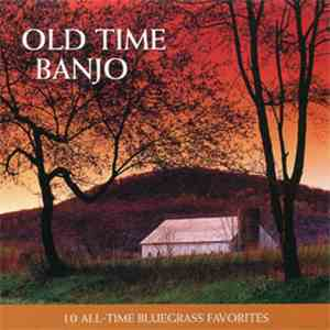 The Pine Tree String Band - Old Time Banjo