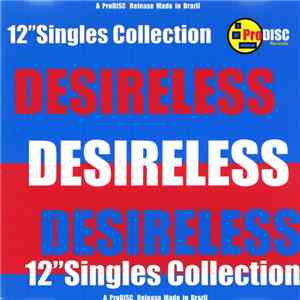 Desireless - 12