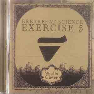Clever - Breakbeat Science Exercise 5