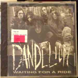 Dandelion  - Waiting For A Ride