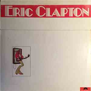 Eric Clapton - At His Best