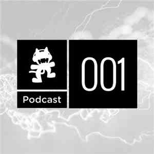 Various - The Monstercat Podcast - Episode 001
