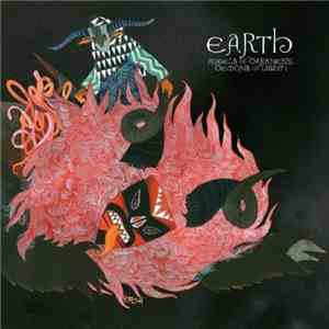 Earth  - Angels Of Darkness, Demons Of Light I