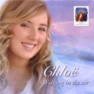 Chloë Agnew - Walking In The Air