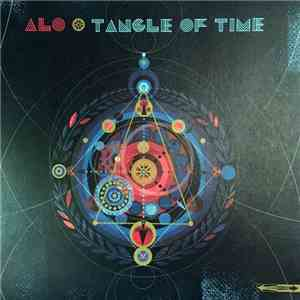ALO  Animal Liberation Orchestra - Tangle of Time