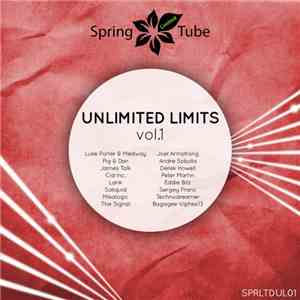 Various - Unlimited Limits Vol.1