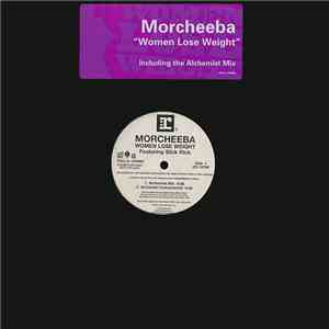 Morcheeba - Women Lose Weight