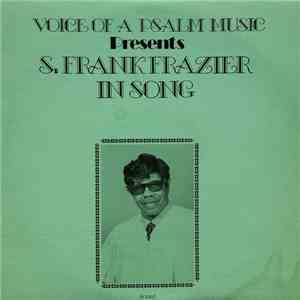 S. Frank Frazier - In Song