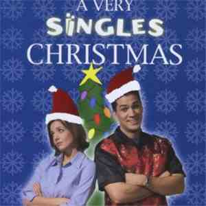 Various - A Very Singles Christmas