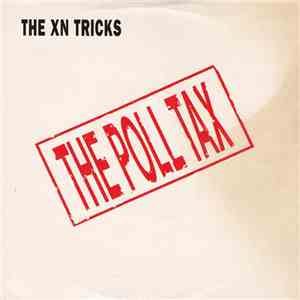 The XN Tricks - The Poll Tax