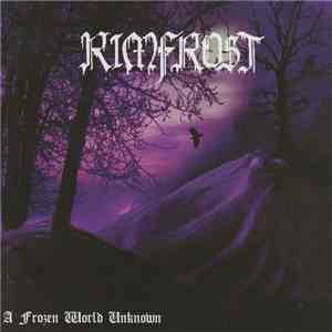 Rimfrost - A Frozen World Unknown
